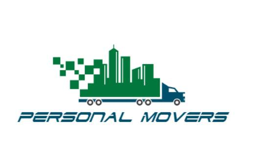 PERSONAL MOVERS CALGARY